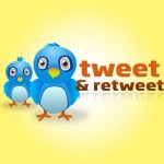 How to Get More Retweets for Your Tweet