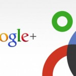 How to Increase Google Plus Ones for Your Website and Articles