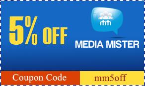 MediaMister5OFF