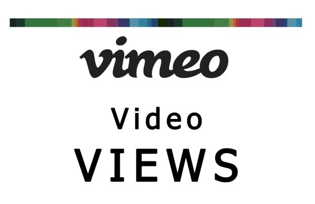 Vimeo_Views