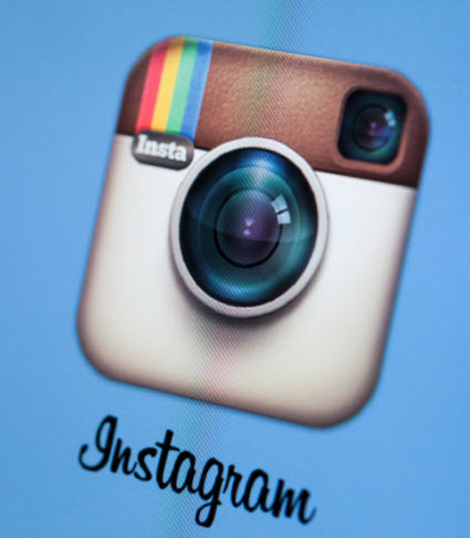Image result for Use Instagram marketing strategies for promoting your business