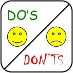 dos-and-donts-social-media-marketing