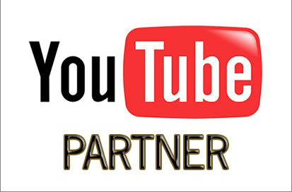 How To Earn Money By Using YouTube