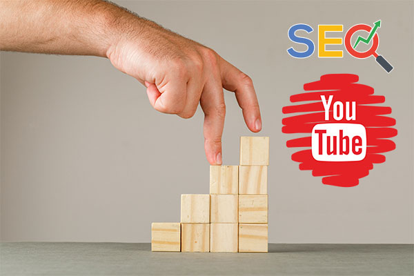 Step Up Your YouTube SEO Efforts