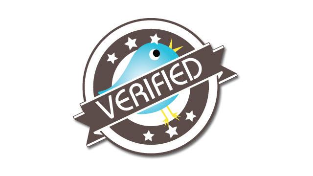 Buy Verification On Twitter
