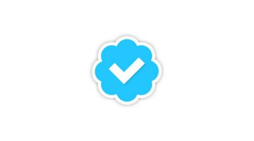 Buying Twitter Verification – What Are The Advantages?