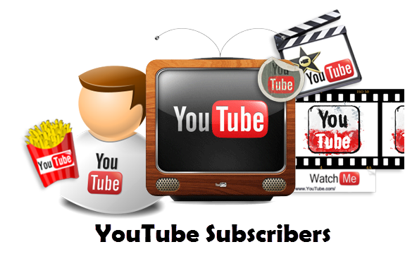 Increase YouTube Sights - Versatile Outsourcing Methods
