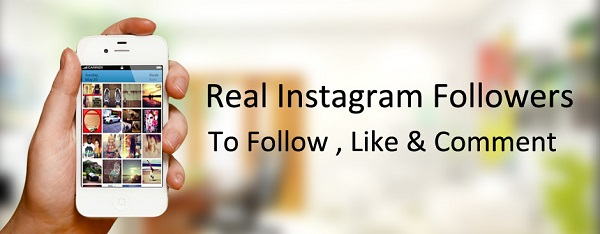 how to get instagram followers that will like your pictures