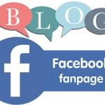 Buy Indian Facebook Fans