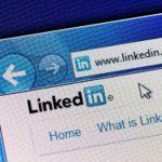 3 Ways To Make Your LinkedIn Profile A Lead Generation Machine