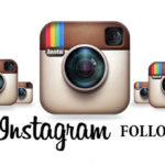 How to Buy Instagram Followers?
