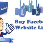 How To Buy Facebook Website Likes?