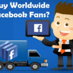 How To Buy Worldwide Facebook Fans?