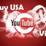 How to Buy USA YouTube Views?