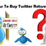 How To Buy Twitter Retweets?