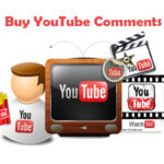 How To Buy Youtube Comments?