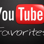 How to Buy Youtube Favorites?