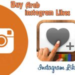How to Buy Arab Instagram Likes?
