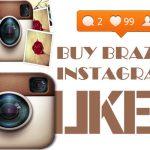How to Buy Brazil Instagram Likes?