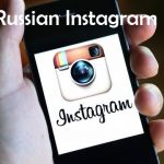 Buy Russian Instagram Likes