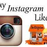How to Buy USA Instagram Likes?