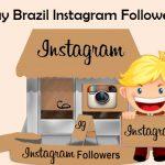 Buy Brazil Instagram Followers