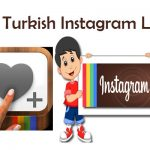 How To Buy Turkish Instagram Likes?