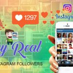 How to Buy USA Instagram Followers?