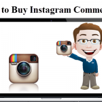 How to Buy Instagram Comments?