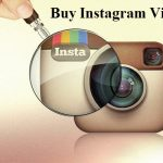 How To Buy Instagram Views?