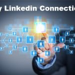 How to Buy Linkedin Connections?