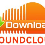 How to Buy Soundcloud Downloads?
