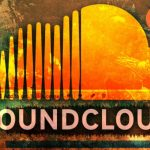 How to Buy Soundcloud Likes?