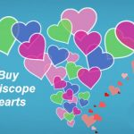 How to Buy Periscope Hearts?