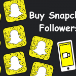 How to Buy Snapchat Followers?