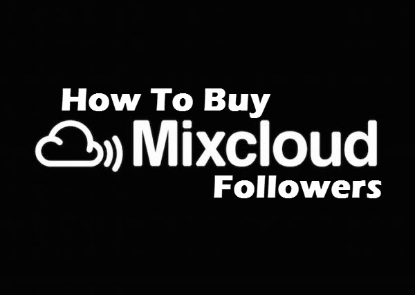 most reliable site to buy instagram followers