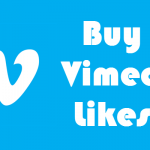 How to Buy Vimeo Likes?