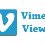 How to Buy Vimeo Views?
