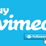 How to Buy Vimeo Followers?