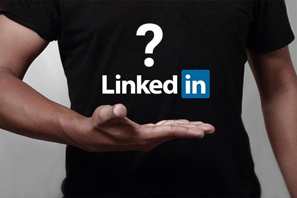How safe I the instant LinkedIn connection service