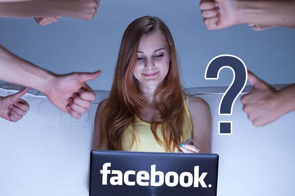 Do you need more Facebook live stream views