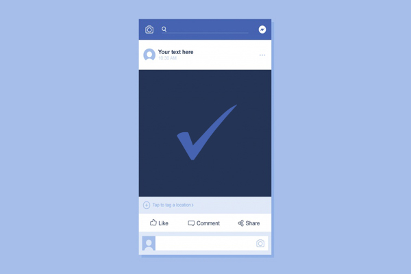 Choose the Right Post type