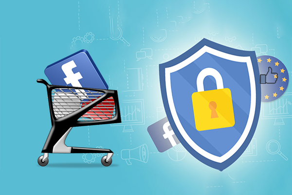 How To Buy likes on facebook safely