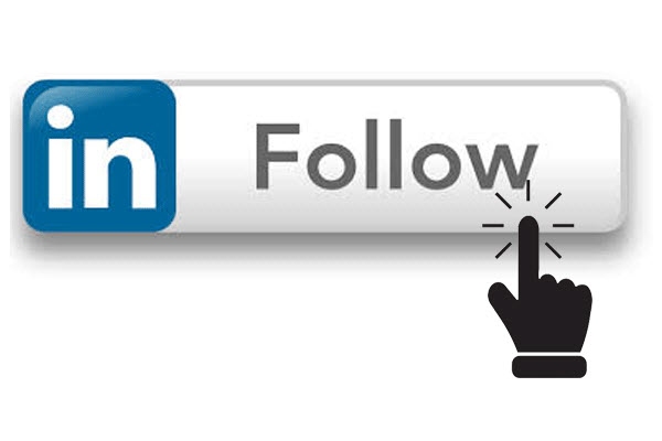 Add Follow Button on Your Website