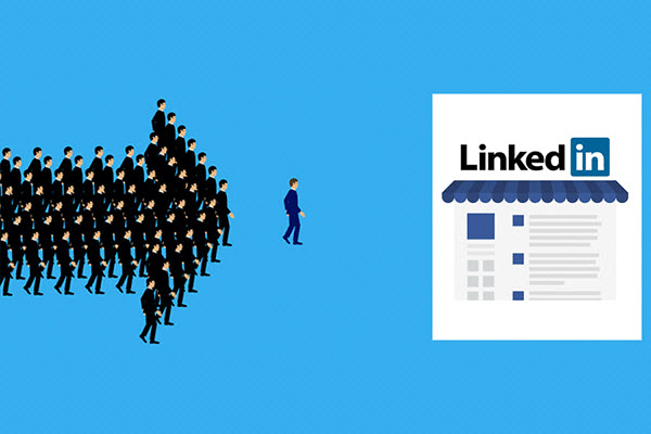 How to Get Followers on LinkedIn
