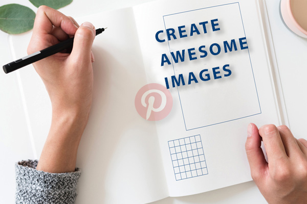 Create Awesome Images