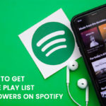How-to-Get-more-PlayList-Followers-on-Spotify