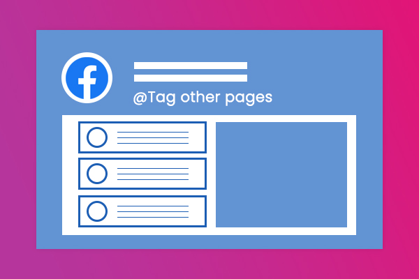 Tag Other Pages