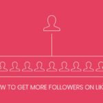 How to Get More Followers on Likee