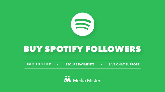 Image result for Pros of buying Spotify followers?